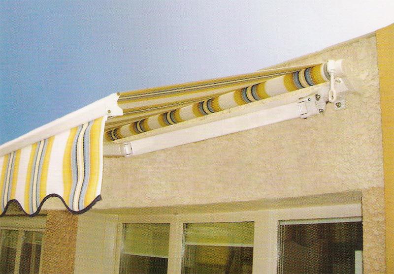 nos conseils pour am nager son balcon. Black Bedroom Furniture Sets. Home Design Ideas