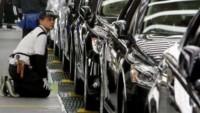 pile à combustible pour Toyota