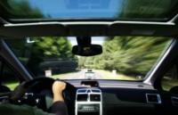 conduite-voiture