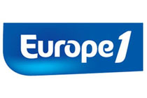 le gaspillage sur europe1