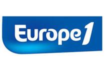 le gaspillage sur europe1