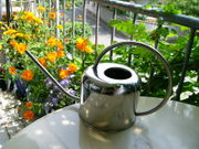 180px-Watering_can_P1080280.jpg