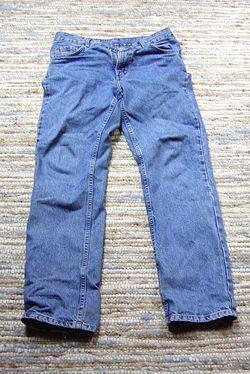 250px-Jeans.jpg