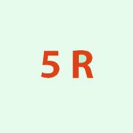 5r-recyclage.jpg