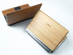 Asus EcoBook