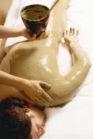enveloppement corporel