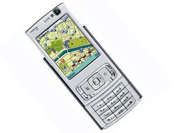 Nokia%20N95.jpg