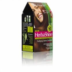 Garnier herbashine
