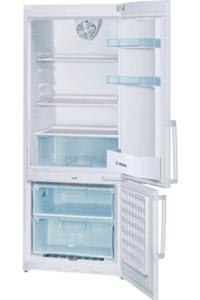 Frigo des gestes simples pour conomiser de l 39 nergie - Transporter un frigo couche ...