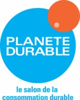 Salon Planète durable 2010