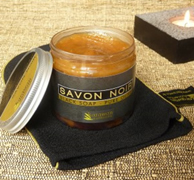 Savon-noir-pur-olive-kassa.jpg