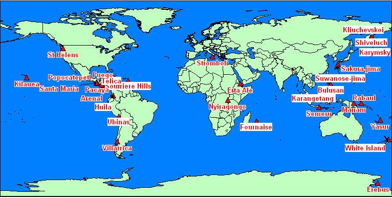 Volcano_eruption_map_permanent.jpg