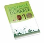 Agenda du développement durable