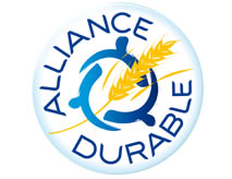 alliance durable boulangerie