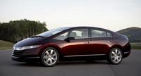 voiture à hydrogene