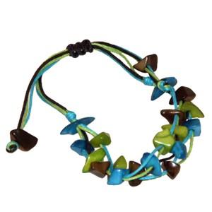 Bracelet Rakigopul A-Typik