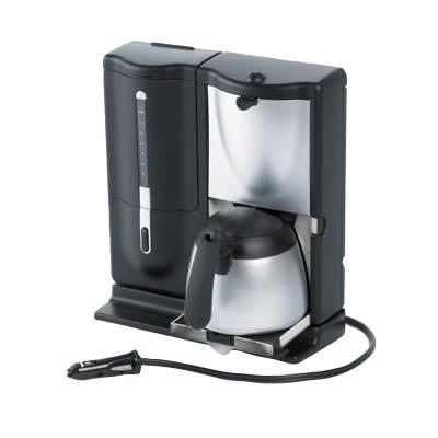 consommation cafetiere electrique cafe