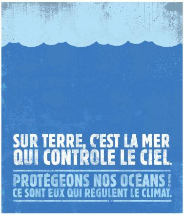 oceans soif