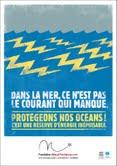 oceans energie