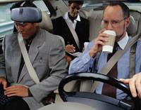 carpool-1tgt.jpg