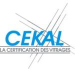 Cekal