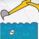 co2 et océans