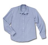chemise coton bio boutique consoglobe