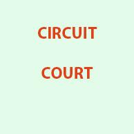 circuit-court.2.jpg