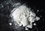 drogues cocaine