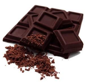 cacao pour rajeunir la peau