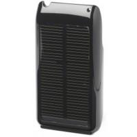 coque solaire iphone 7 plus