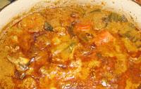 couscous lapin