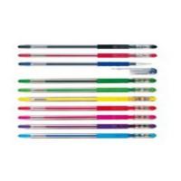 Crayons roller