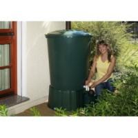 recuperateur eau de pluie
