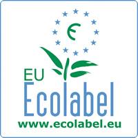 ecolabel-nouveau-logo.jpg