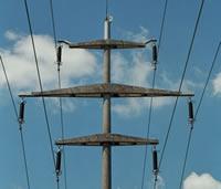 énergie - demande énergétique - consoGlobe