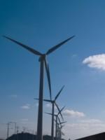 éoliens