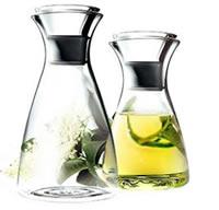 huiles - linalol - consoGlobe