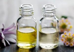huiles essentielles pour rajeunir la peau