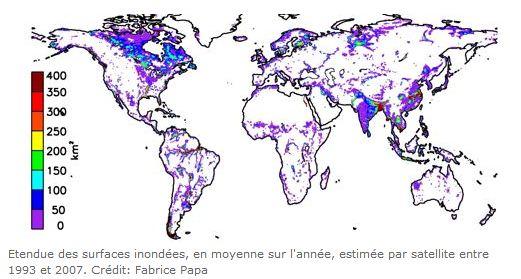 etendue-zones-humides-monde.JPG