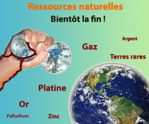 fin-ressources.JPG