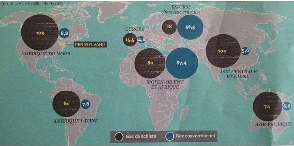 gaz-schiste-reserves-monde2.JPG