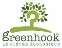 Greenhook cintre
