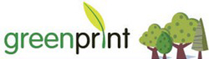 Logo GreenPrint