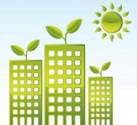 Habitats écolo