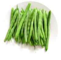 L gumes et fruits d 39 t le haricot vert - Variete de haricot vert ...