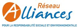 trophee economie responsable alliances