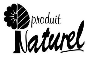 logo-produit-naturel.jpg