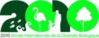 Année de la Biodiversité