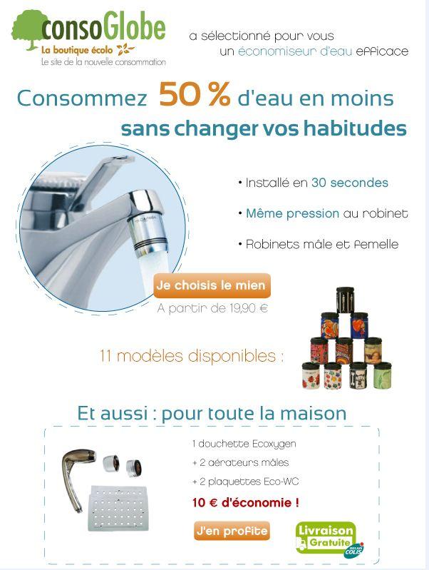 mail-economiseur-eau-robinet.JPG